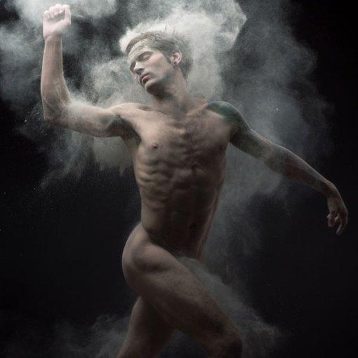 olivier-valsecchi-dust-01
