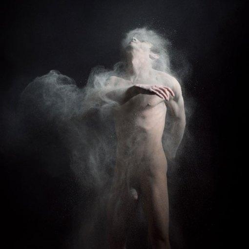 olivier-valsecchi-dust-02