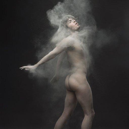 olivier-valsecchi-dust-03