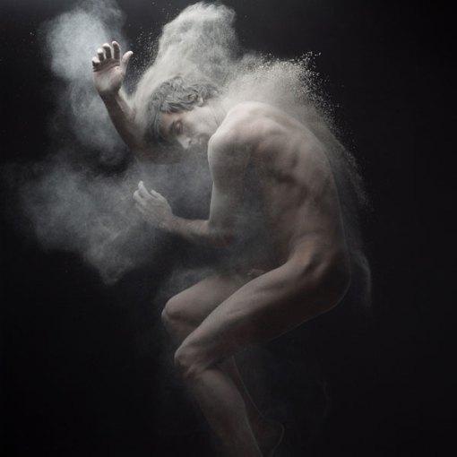 olivier-valsecchi-dust-04