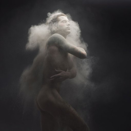 olivier-valsecchi-dust-05